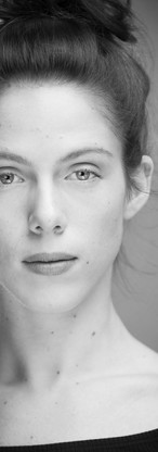 Filippa Kaye - Headshot 4