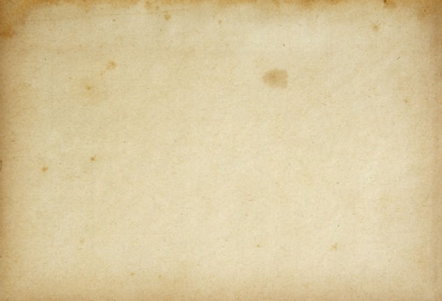 grunge-vintage-old-paper-background_1373