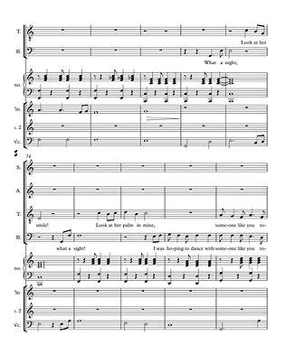 tango page-1.jpg