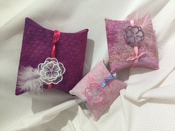 ITH Gift Boxes 3 sizes