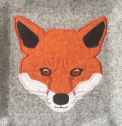 fox_edited