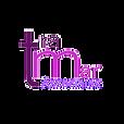 Tramaar Logo2_edited.png