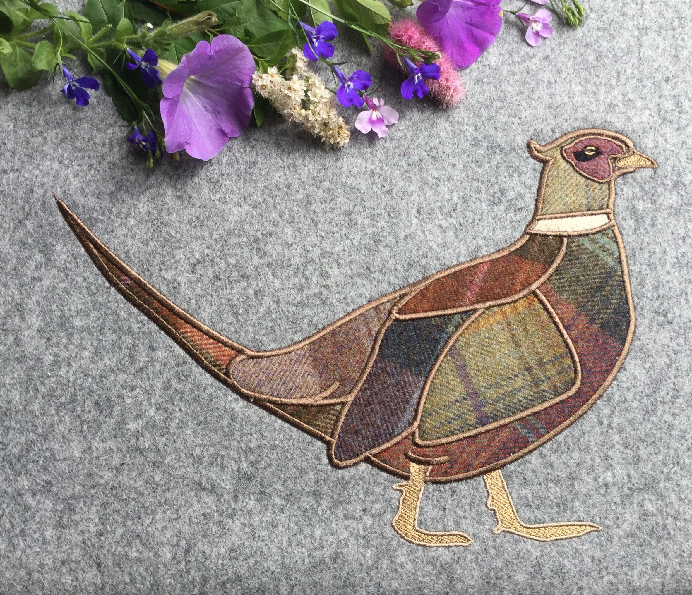 pheasant_edited