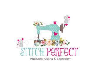 StitchPerfect.jpg