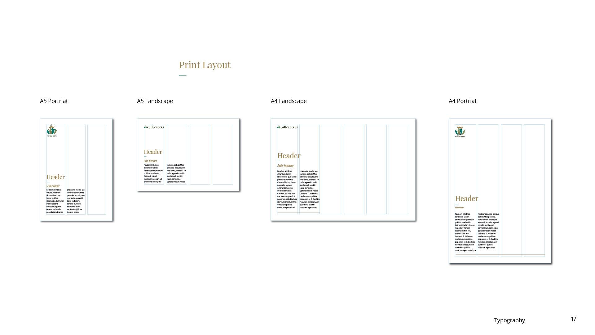 Brand Visual Identity18.jpg