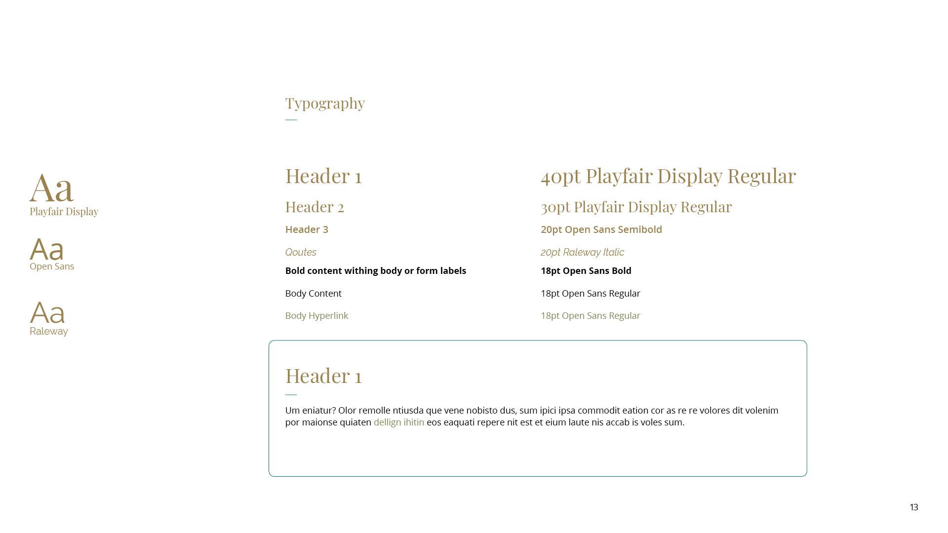 Brand Visual Identity14.jpg