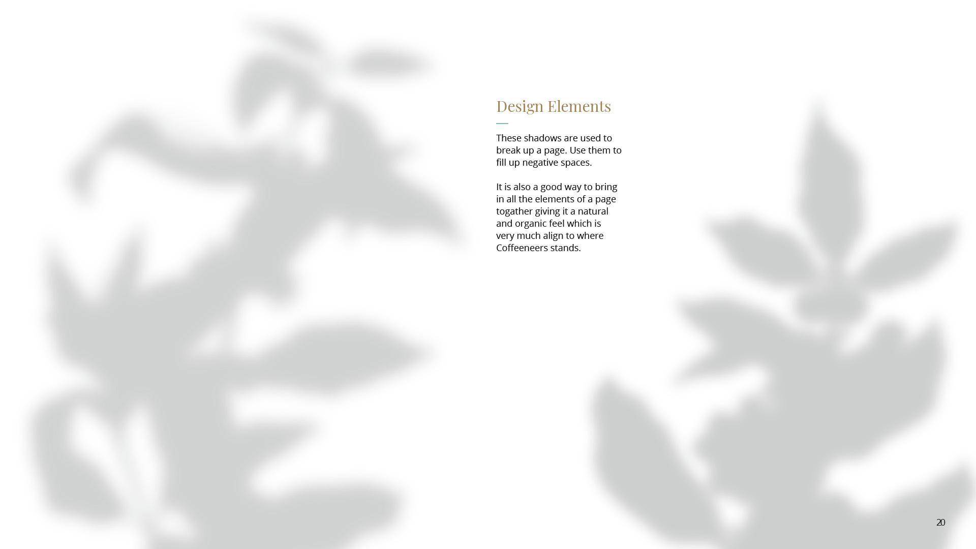 Brand Visual Identity21.jpg