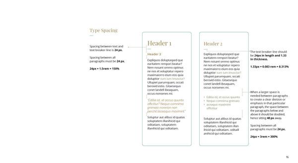 Brand Visual Identity17.jpg