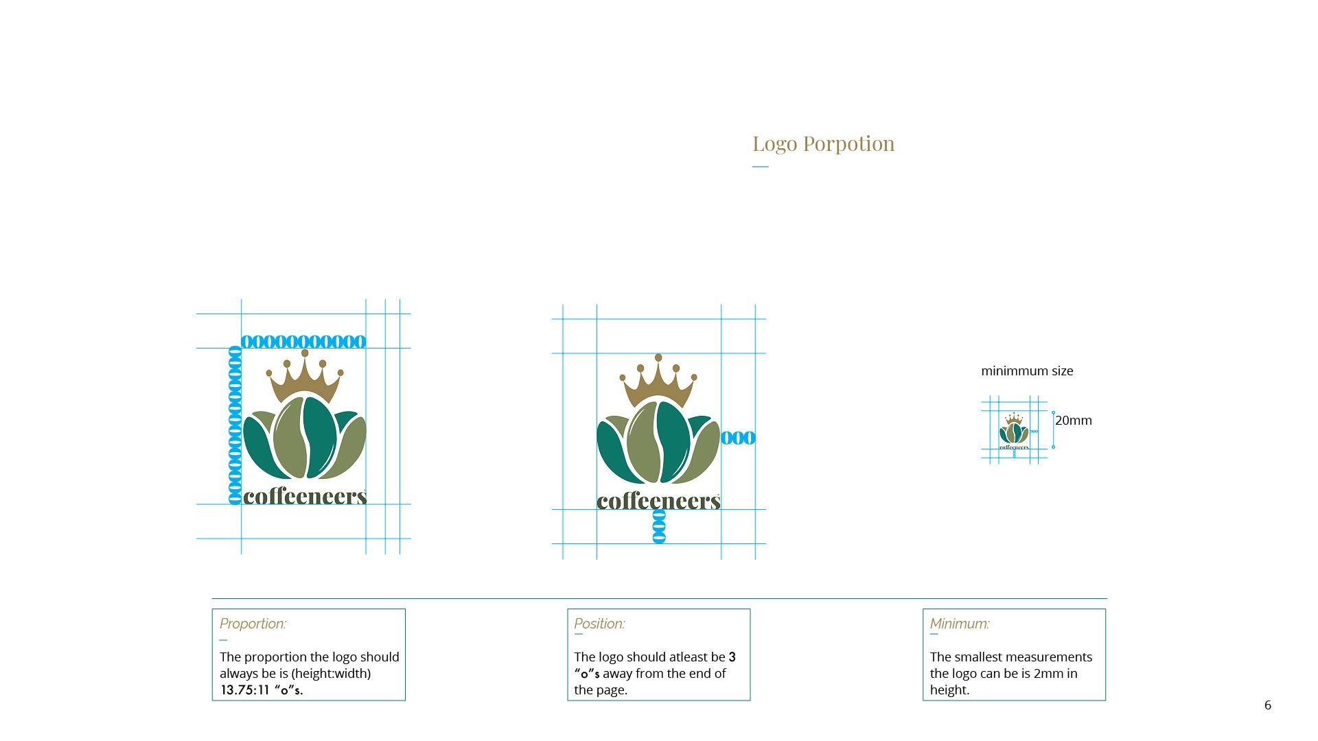 Brand Visual Identity7.jpg