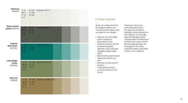 Brand Visual Identity11.jpg