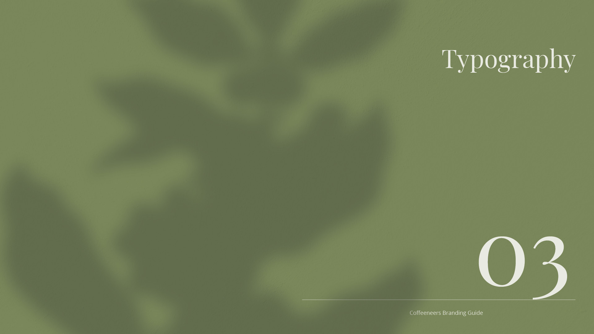 Brand Visual Identity13.jpg