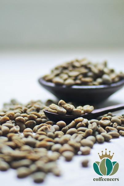 Coffeeneers