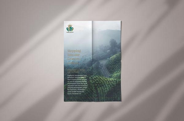 A4-Poster.jpg