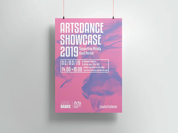 ualdance-poster.jpg