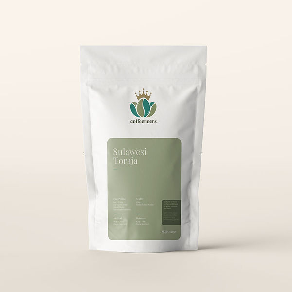 toraja-packaging-1.jpg
