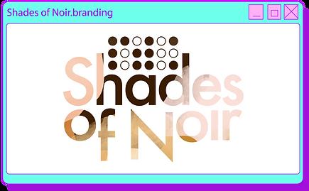 shades-01.png