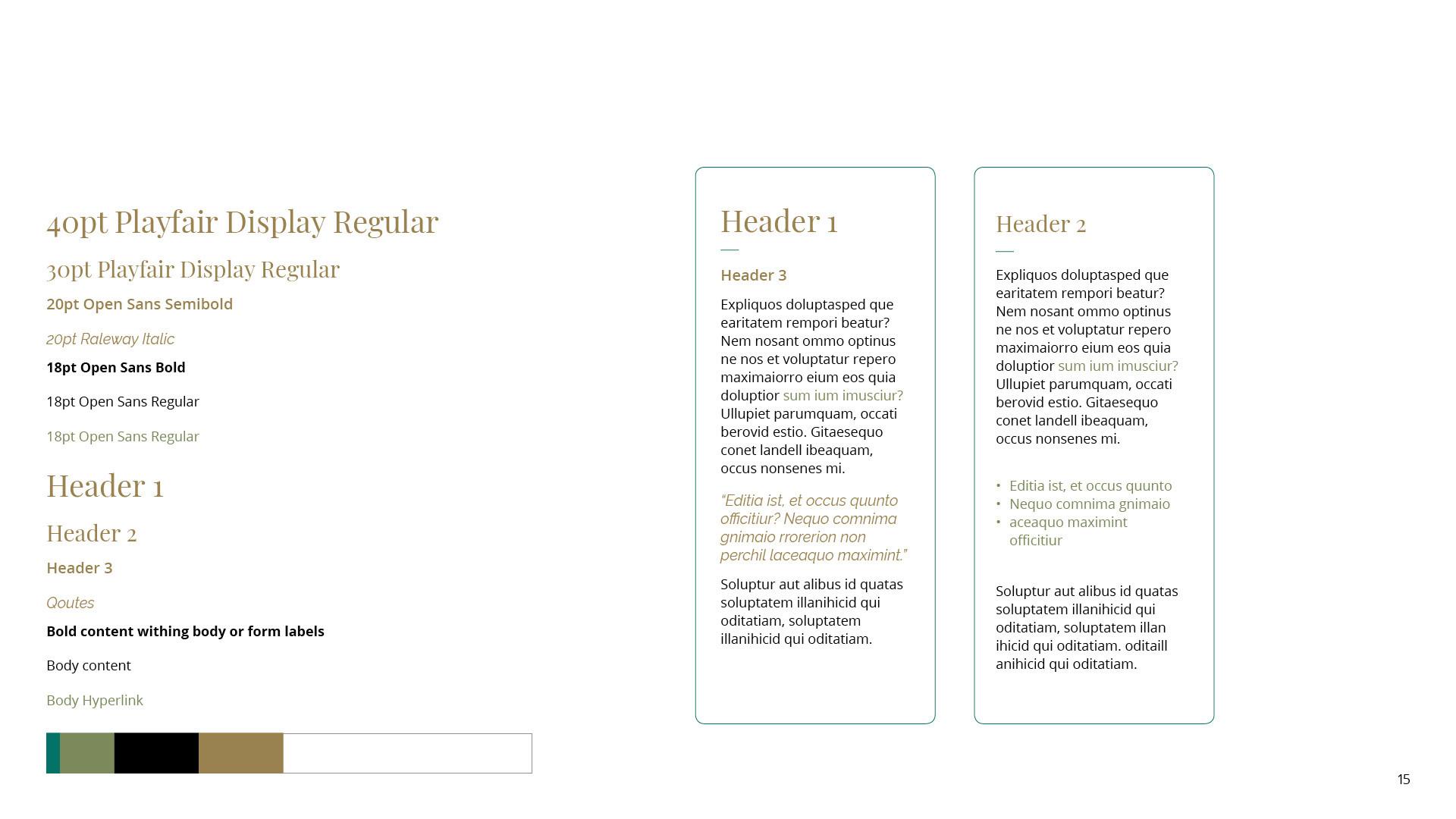 Brand Visual Identity16.jpg