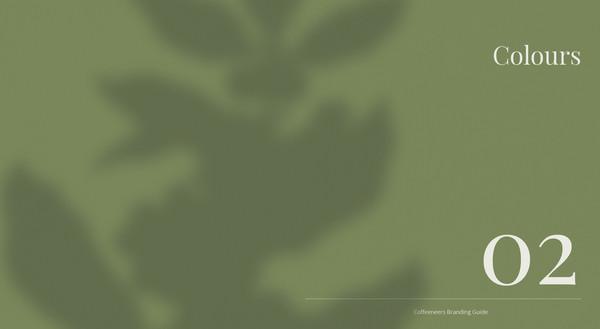 Brand Visual Identity10.jpg