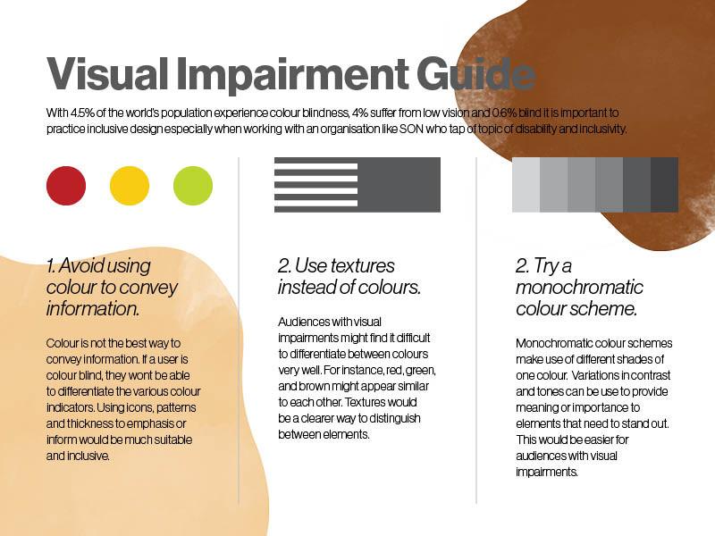 guide18.jpg