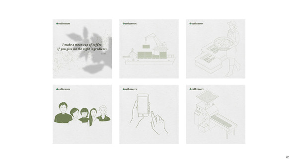 Brand Visual Identity23.jpg