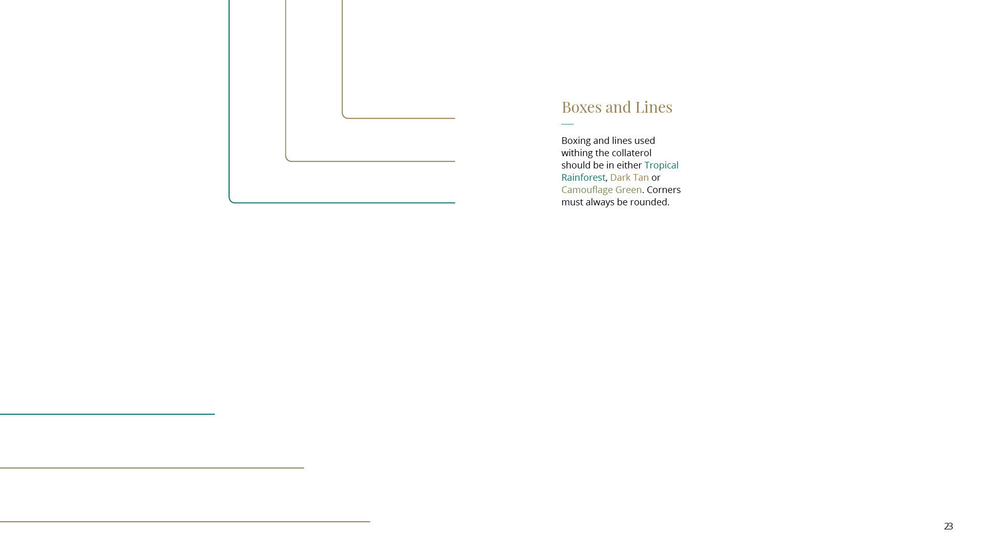 Brand Visual Identity24.jpg