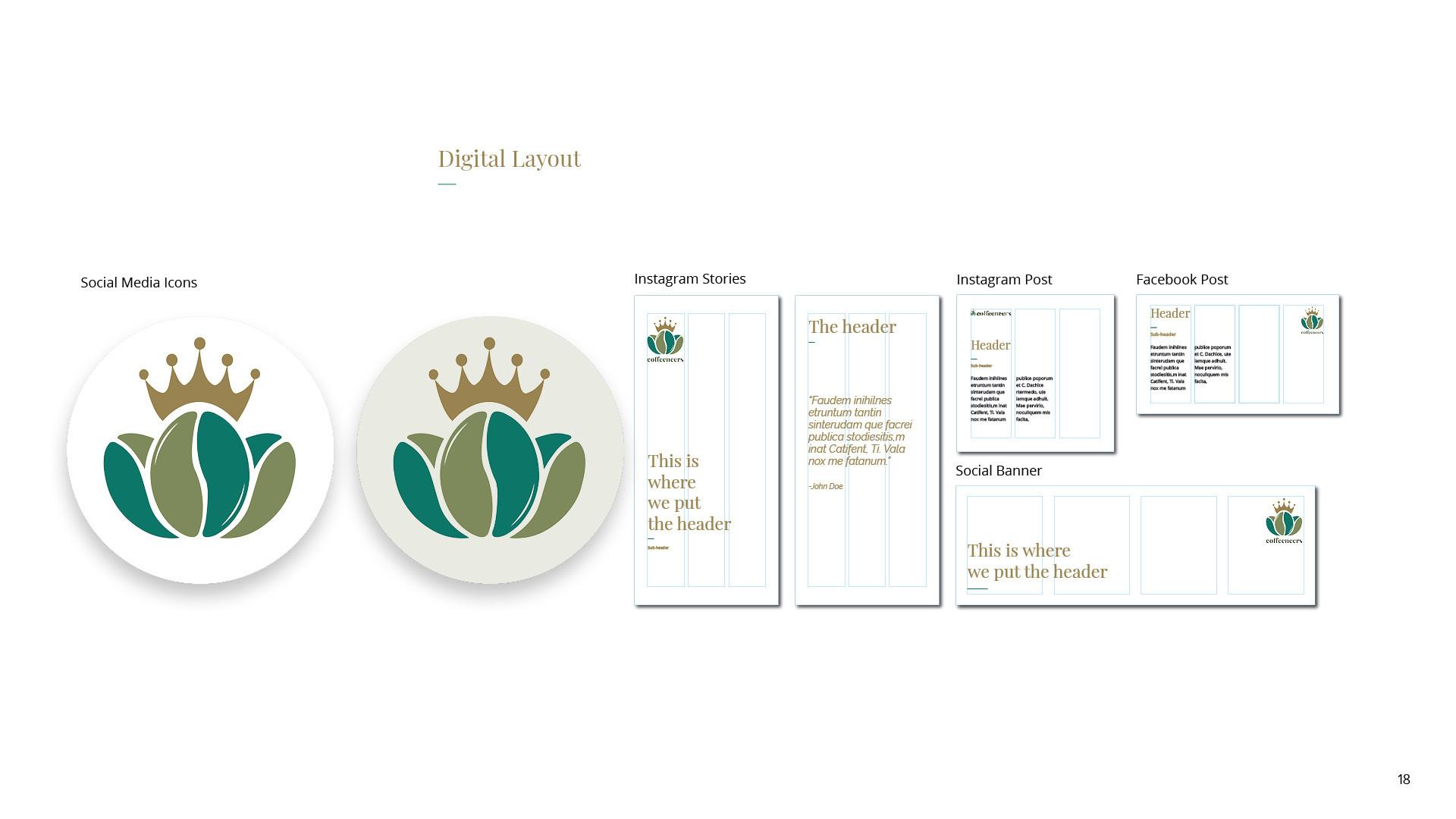 Brand Visual Identity19.jpg