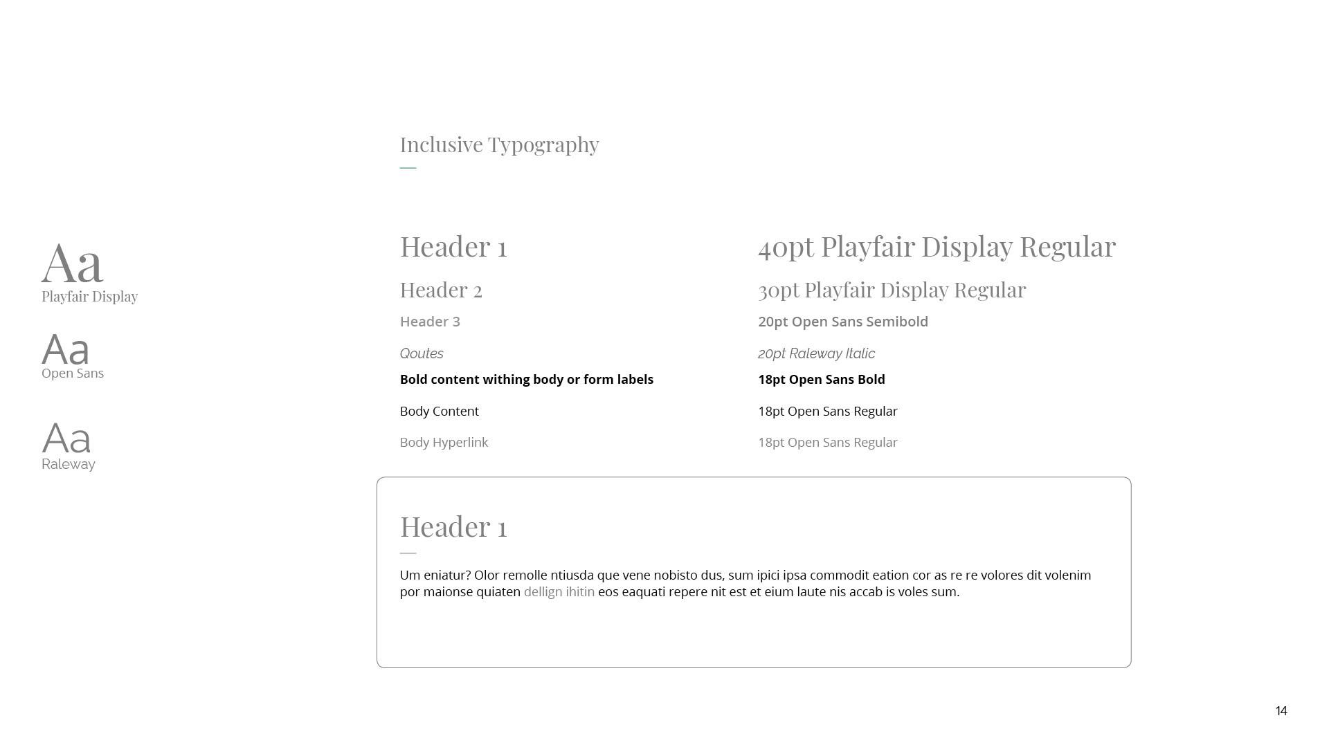Brand Visual Identity15.jpg