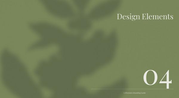 Brand Visual Identity20.jpg
