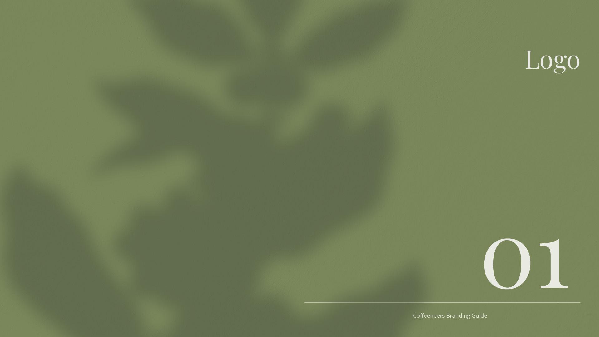 Brand Visual Identity3.jpg