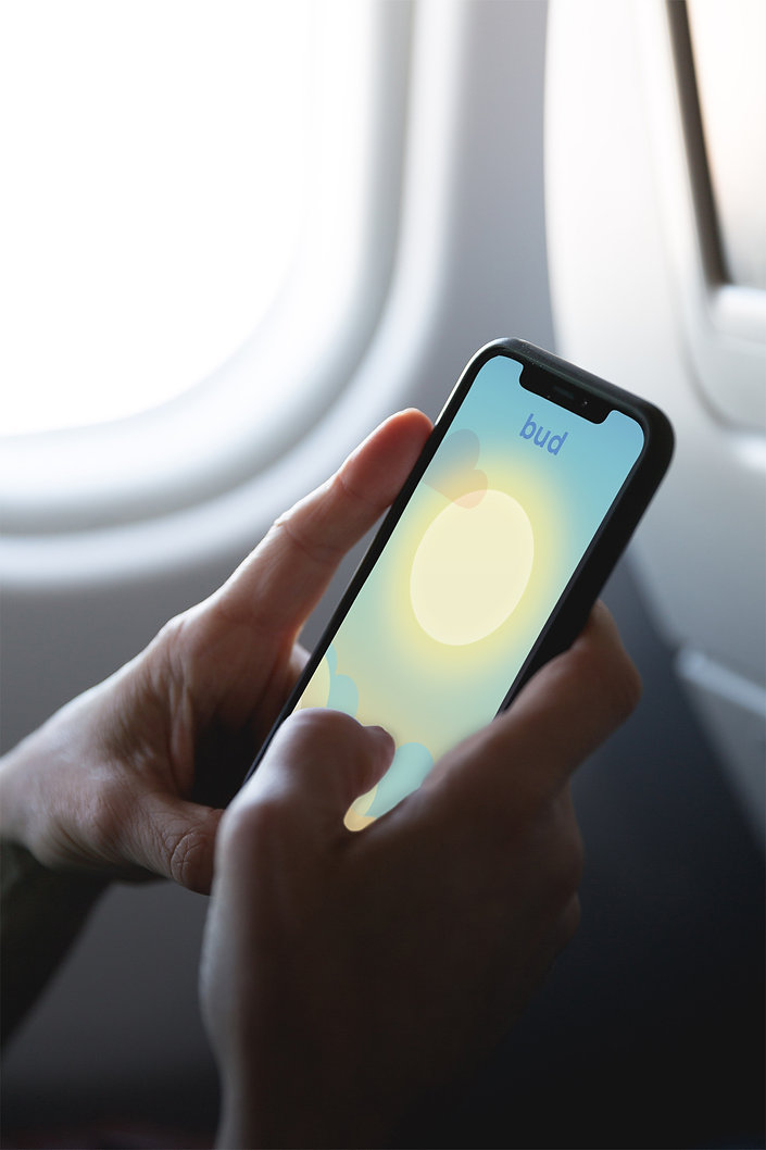 FreeMockup-iPhoneX-Plane-InspireDesignSt