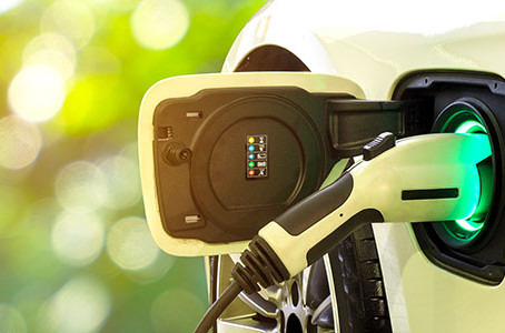 Course offering: Electromobility - the future of electric vehicles