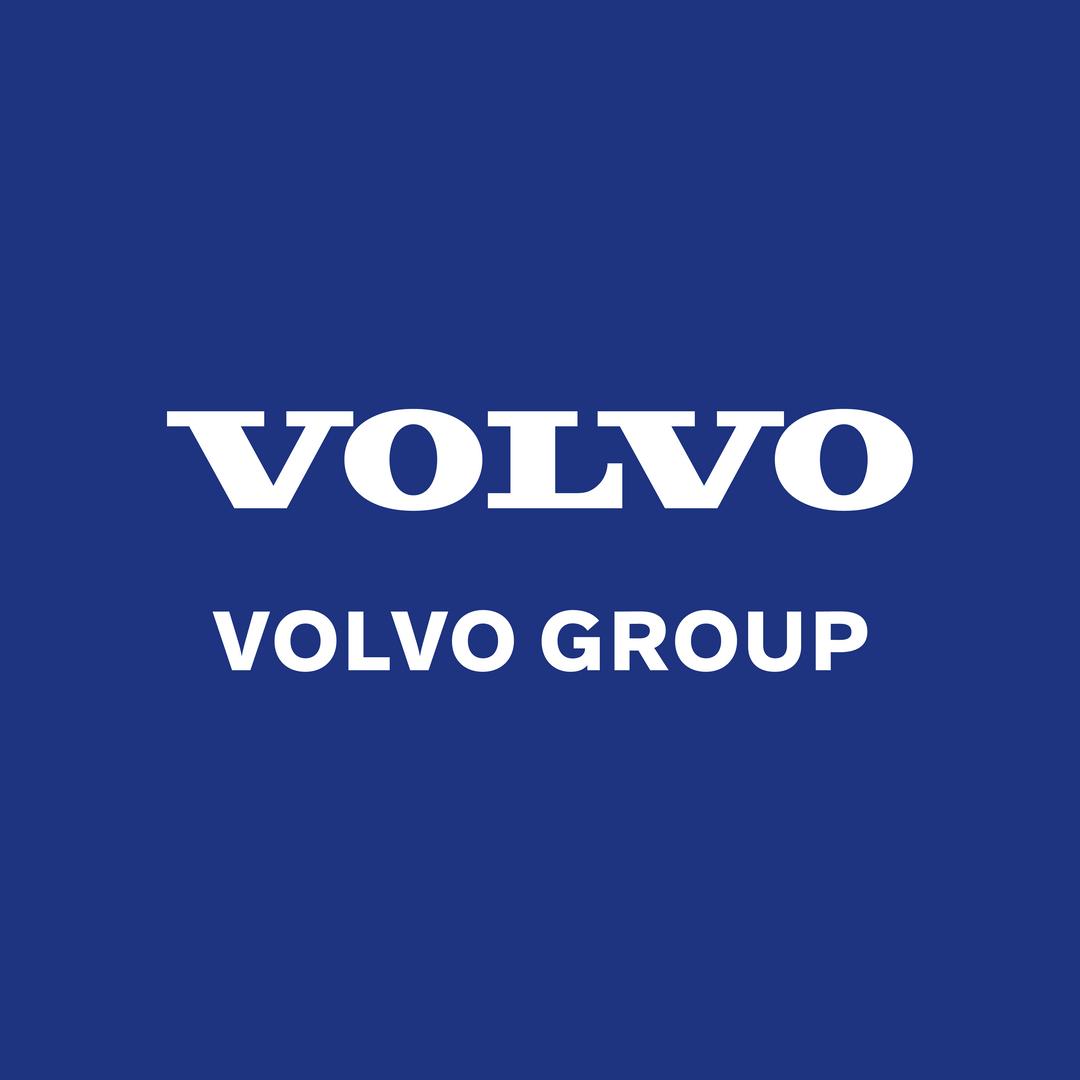 Volvo_Group_RGB.png