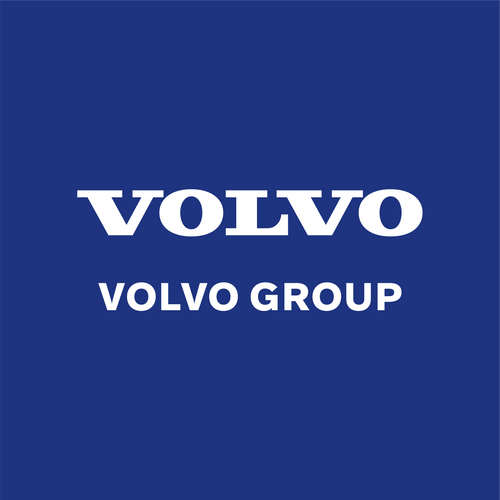 Volvo_Group_RGB.png