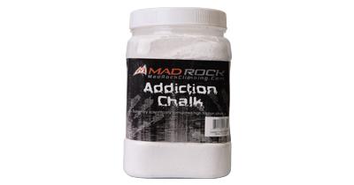 Addiction Loose Chalk
