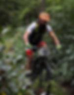 Josh Bowles race.jpg