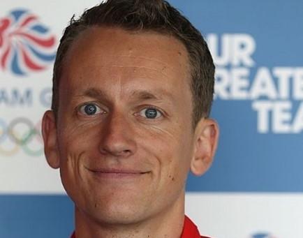 Guest Blog | Dan Fox, Director of Hockey at Guildford Hockey Club
