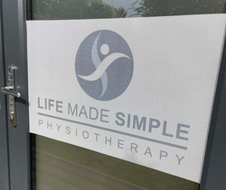 Life Made Simple Physiotherapy