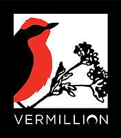MAIN - Vermillion Logo_300dpi.jpg