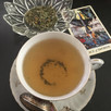 """Tea Tuesday - """"I need nutrients, and stress support, and I want it to taste good, damnit"""" tea."""