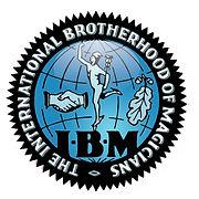 IBM-LOGO-500.jpg