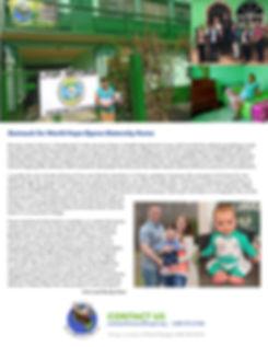 2020-spring-page 2.jpg