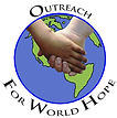 Outreach For World Hope