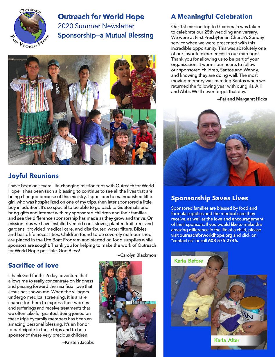 2020-spring-page 1.jpg