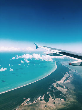 plane; photography; travel blog