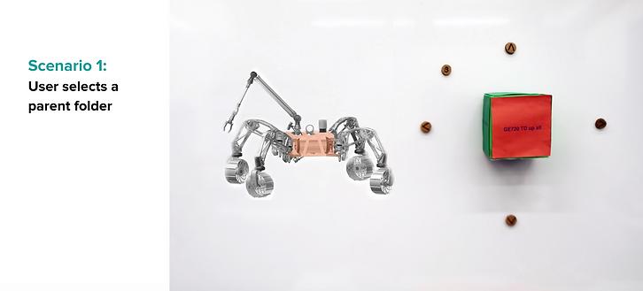 jpl-tesseract-prototype1.png