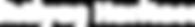 ih-logotype-bw.png