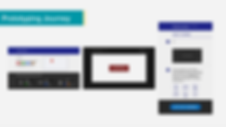 ct-ar-prototyping-r2.png