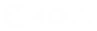 logo-bolt.png