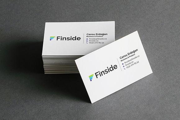 logo-businesscard.jpg