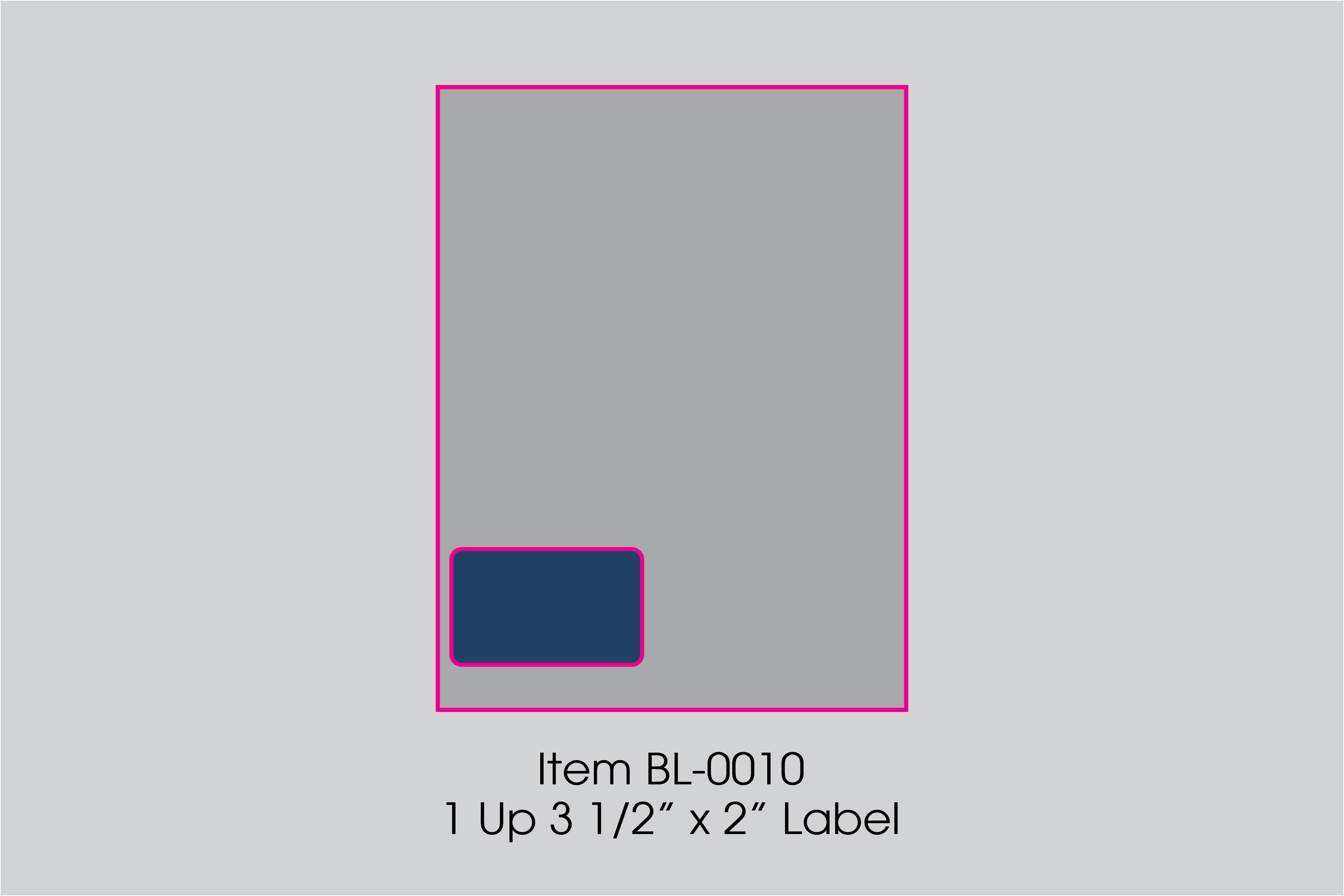 BL-0010